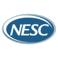 The Friendship Fund Fundraising Platform (NESC-SFL)