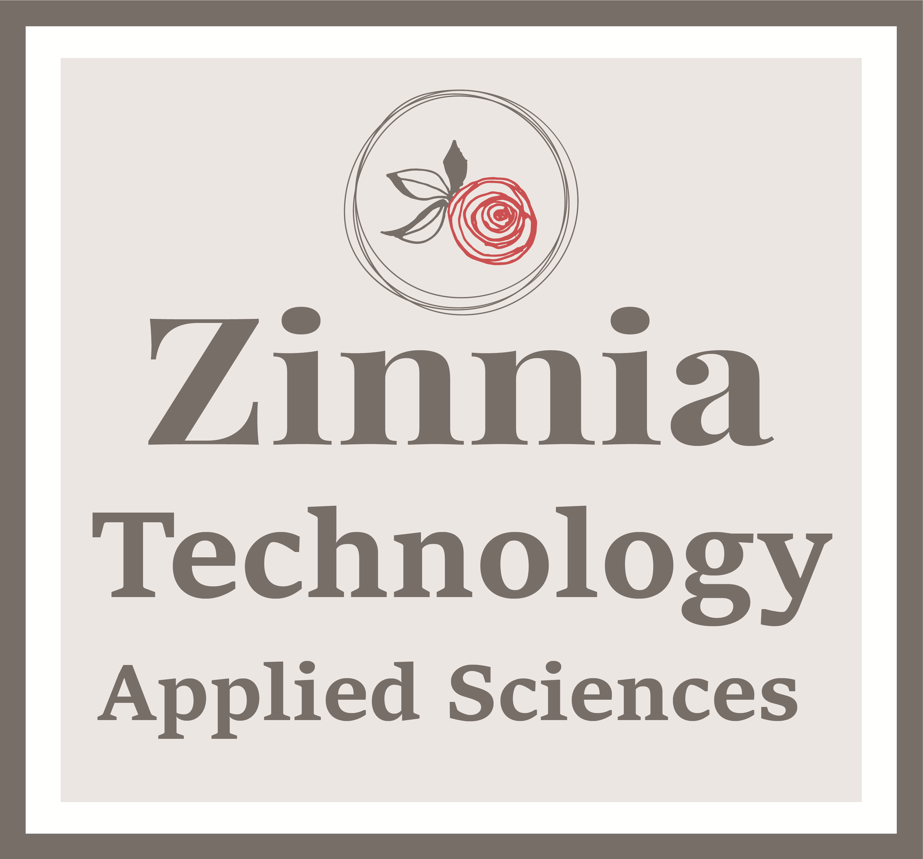 Zinnia Holdings, LLC