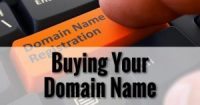 Interested in one of our Domain Names?