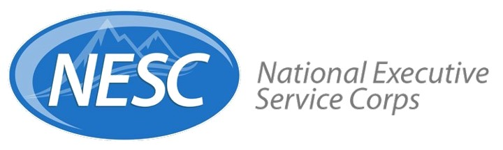 The Friendship Fund Fundraising Platform (NESC-SFL)