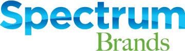 Spectrum Brands, Inc.