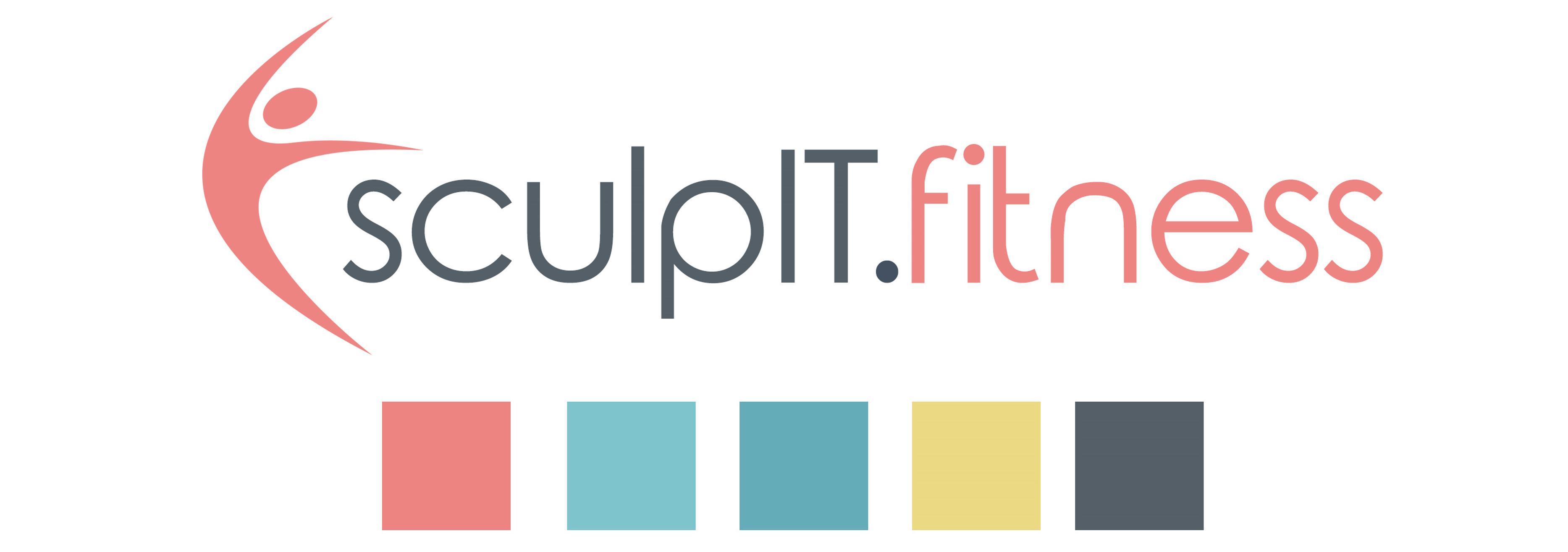 sculpIT Fitness, LLC,